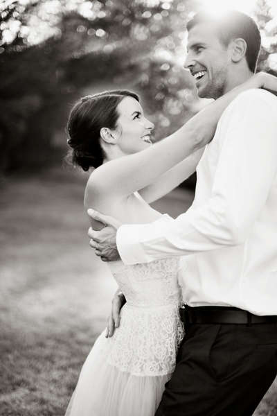 : portraits : Britt Chudleigh, Photographer - Chudleigh Weddings - Available for Weddings Worldwide