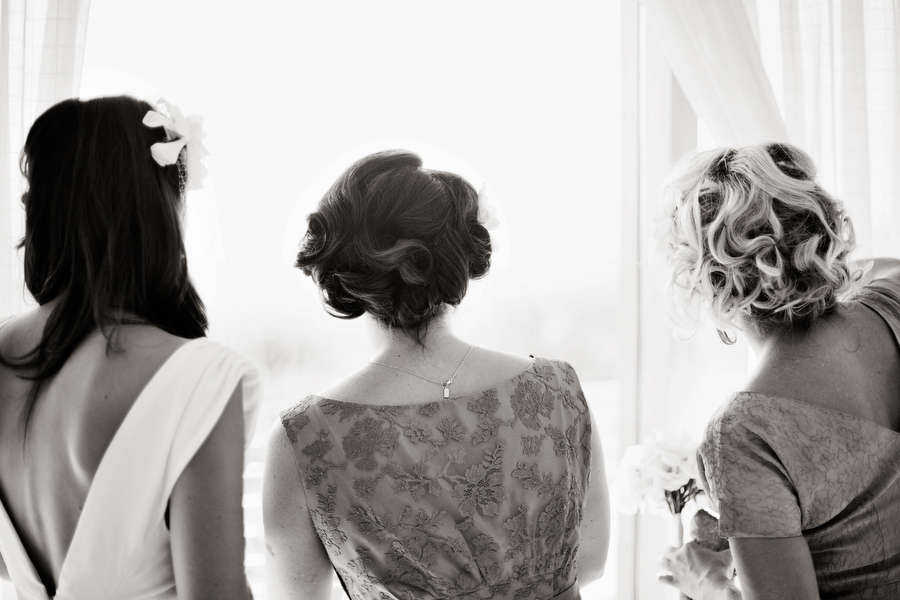 : wedding : Britt Chudleigh, Photographer - Chudleigh Weddings - Available for Weddings Worldwide